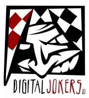 Digital Jokers