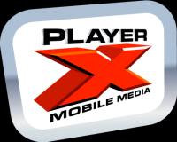 Player X compra Gaelco Móviles