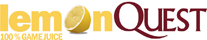 LemonQuest