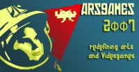ArsGames 2007