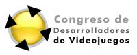 CDV 2009