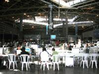 Campus Party 2007