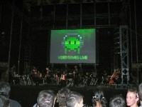 Video Games Live en Valencia
