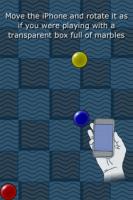 Bopple, de Interactive Fan