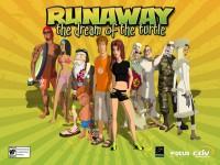 Wallpaper Runaway 2