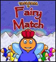 Fairy Match