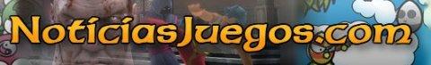 Noticias Juegos