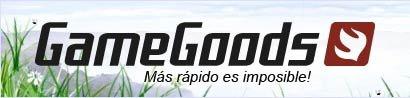 GameGoods